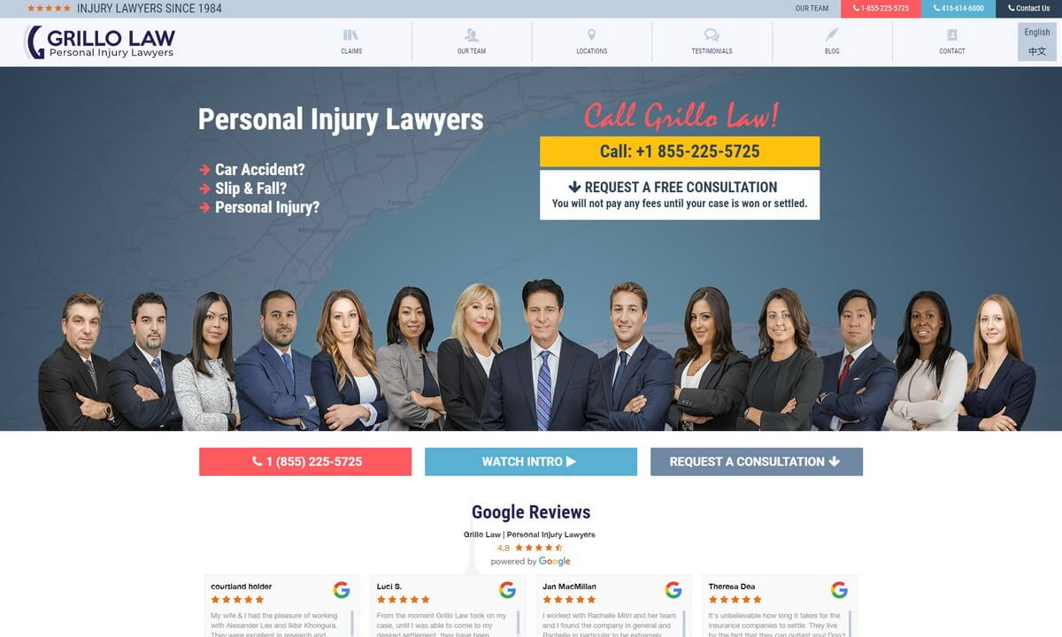 Grillo-Barristers-Law-Firm-Website-new
