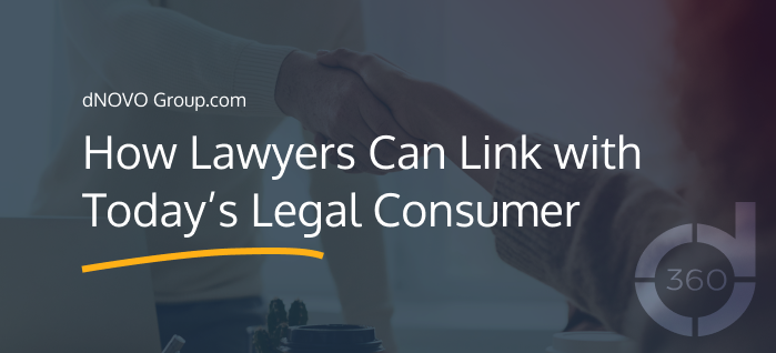 How Lawyers Can Link