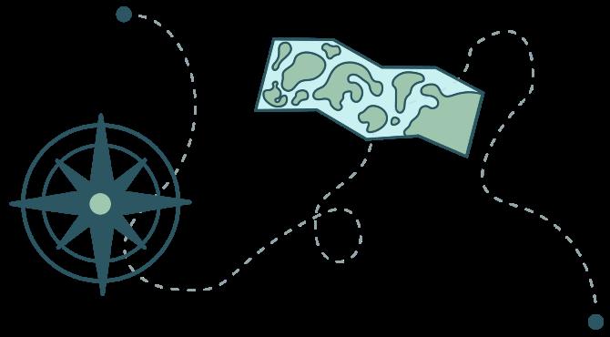 On-site Navigation
