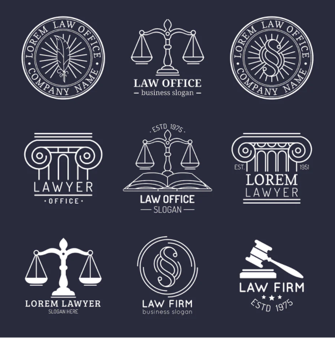Your Law Office Logo