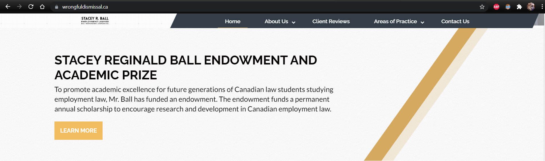 Sponsorship Opportunities Backlinks Building For Lawyers Canada