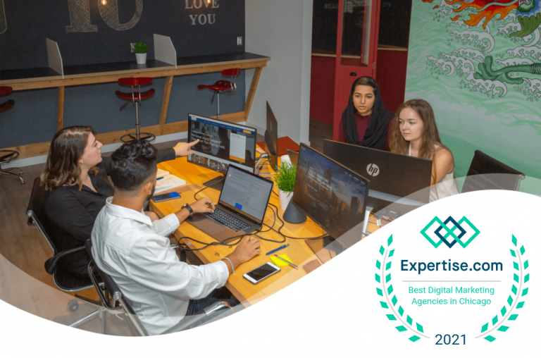 dNOVO GROUP - Expertise