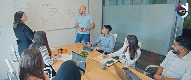 SEO Company In Toronto